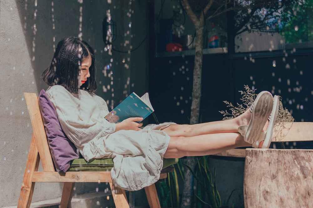 Leser