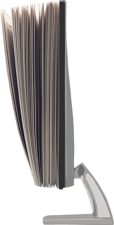 sc-bub-bookscreen-400--proto